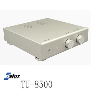 TU-8500